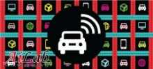 智能车时代 什么才是消费者真正的需求?