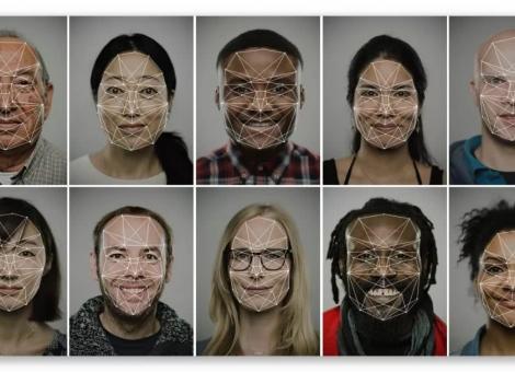 8行代码实现人脸检测、人脸识别以及情绪检测,准确度还不错