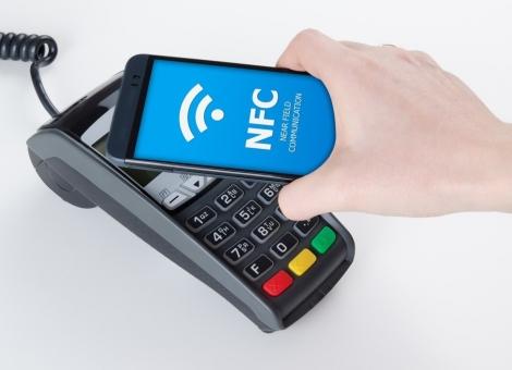 九大发展阶段 解读NFC近场支付的前世今生