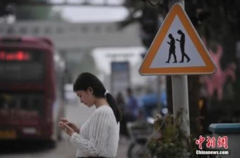 VoLTE科普:打电话有哪些新体验?为2G退网准备?
