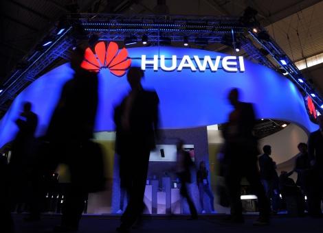 32国召开5G安全会议针对华为?华为回应