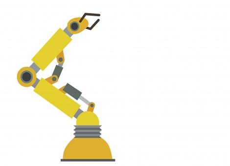 强人工智能时代否会到来?2022年有望诞生首台模拟人脑机器