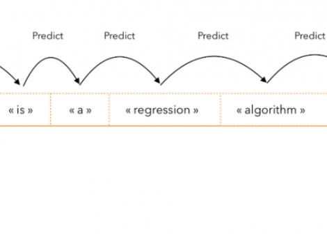 用自己的风格教AI说话,语言生成模型可以这样学