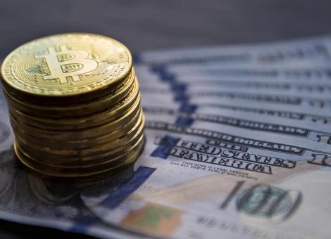 全球加密货币盗窃量激增 今年前9个月达44亿美元