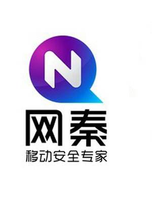 创始人林宇回归网秦及网秦(凌动智行)董事会和管理层调整