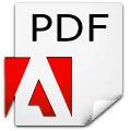 超长指令字DSP上的数字图像处理算法优化方法