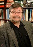 人工智能专家Judea Pearl获2011年图灵奖