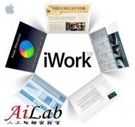 传苹果携VMware为iPad打造云计算版iWork