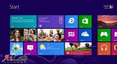 云计算将让Windows 8成为微软操作系统的终点