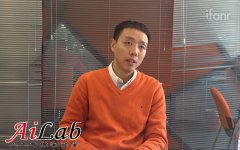 陈金培:中国有能力做云计算的公司不超过三家