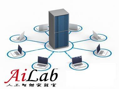 联通云计算公司正式成立 与电信争夺国内市场