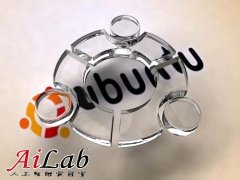 Ubuntu明年的重心将是平板和云计算