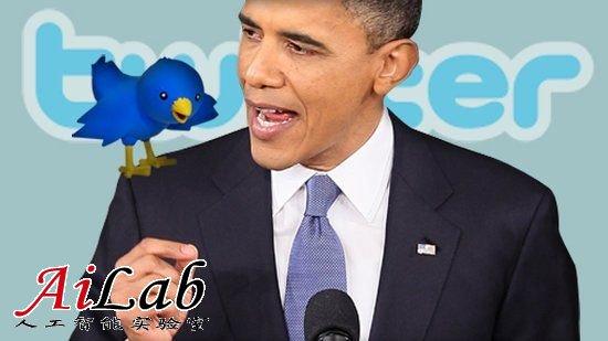 在粉丝数量方面,美国总统奥巴马(Barack Obama)是Twitter上最受关注的国家领导人