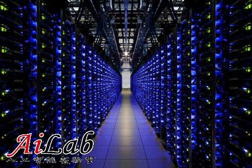 谷歌新建三个数据中心 为亚洲地区服务提速