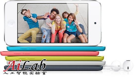 传下一代iPhone将提供多款颜色和尺寸