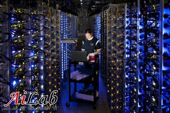 2013年全球IT开支将增至3.7万亿美元