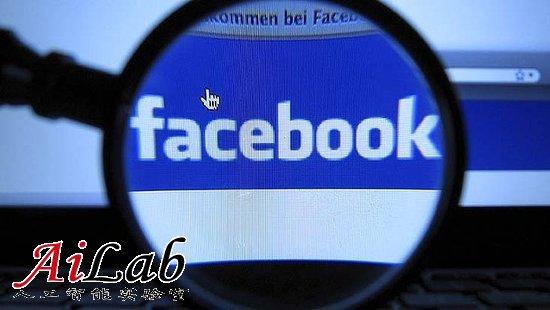 Facebook多创收渠道的机遇与挑战