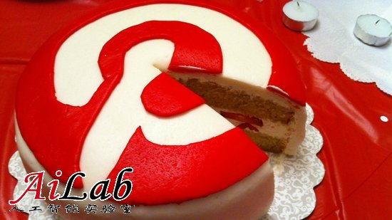 Pinterest收购食谱共享网站Punchfork