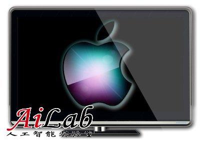 """盼苹果电视 结果盼来""""苹果收音机""""?"""