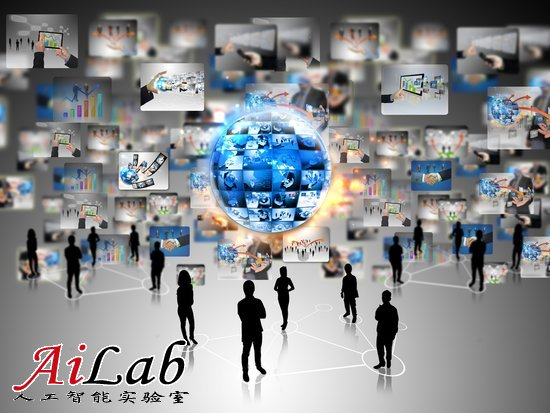 上线首日用户数从0增长到10000 创业者分享推广经验