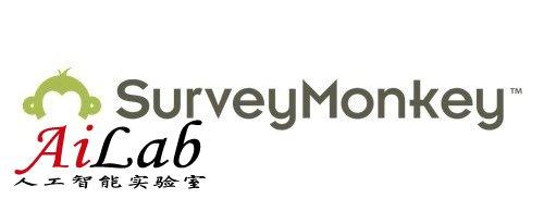 传在线调查公司SurveyMonkey融资8亿美元
