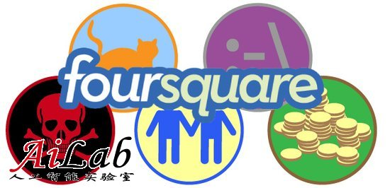 Foursquare的员工为何纷纷跳槽?