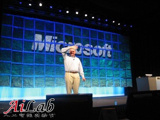 招聘启事证实微软正在开发新一代Windows Blue
