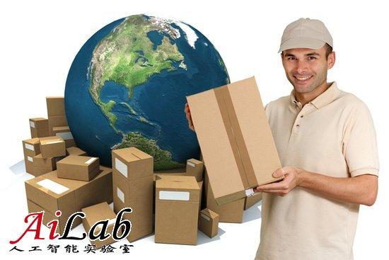 邮政局提快递代收款规范草案:企业应缴保证金