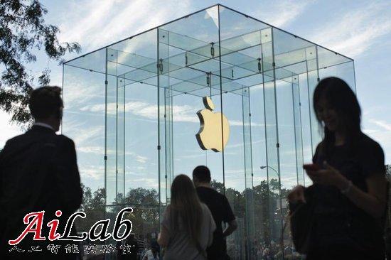 关于苹果财报电话会议你应该知道的五个信息点