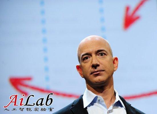 亚马逊如何把广告发展成下一个支柱业务?