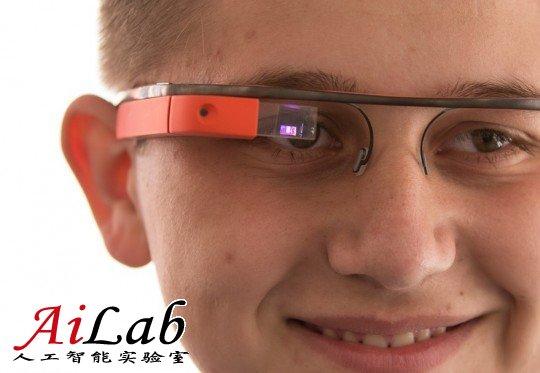 《时代》:谷歌眼镜无法回避的三大质疑
