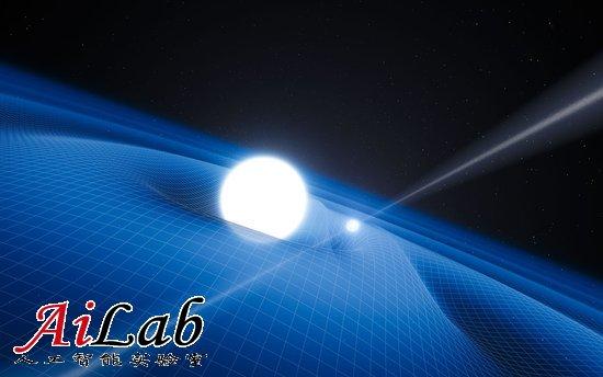 爱因斯坦又赢了 双星系统再次验证相对论