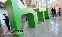 HTC在德输掉专利官司:将重新设计部分智能手机