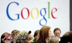 谷歌第三次让步 更接近与欧盟达成反垄断和解