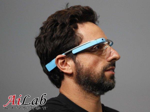 早期支持者纷纷嫌弃 谷歌眼镜未来成谜