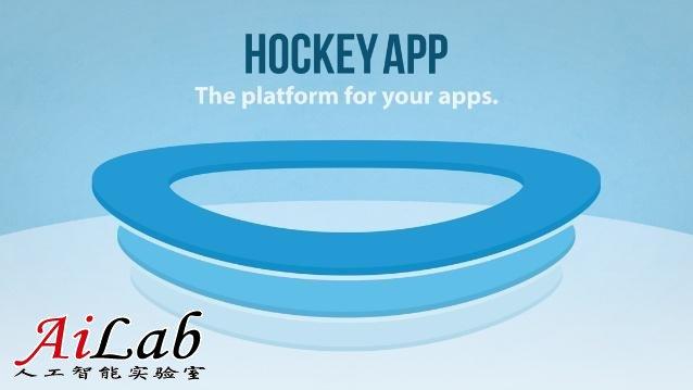 微软收购移动崩溃分析和发布服务HockeyApp