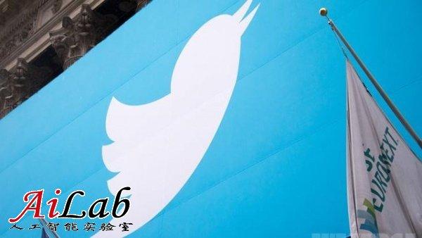 Twitter悄悄收购人工智能初创企业Madbits