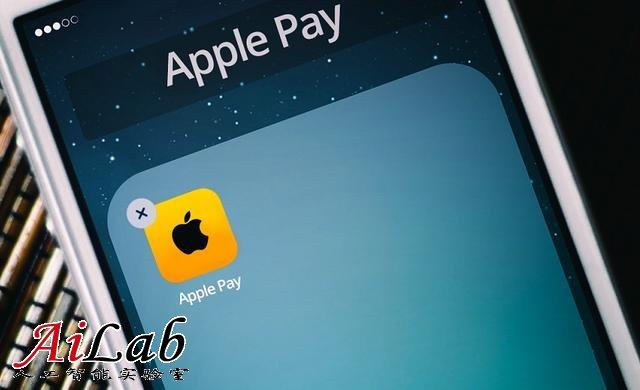 苹果支付服务Apple Pay开局顺利