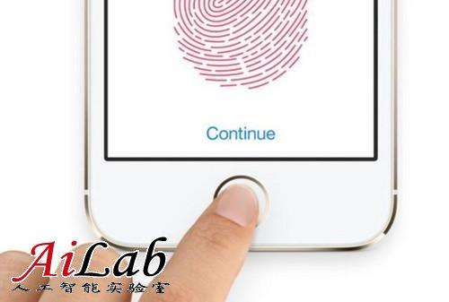 三星S6将效仿苹果引入非滑动指纹识别