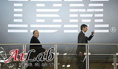 传IBM将迎来史上最大规模裁员:清退约11万人