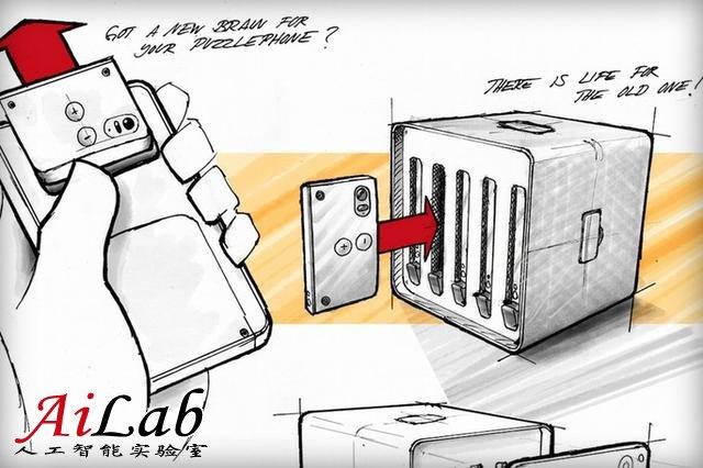 旧手机的处理器别扔:能攒一台超级计算机!