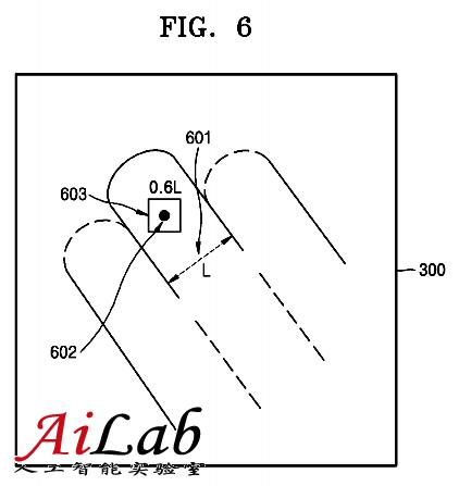 三星申请指纹新专利 用户不用接触就能就锁手机