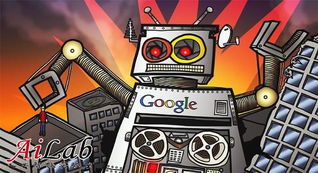 谷歌秘密收购一家公司 欲阻止人们使用应用