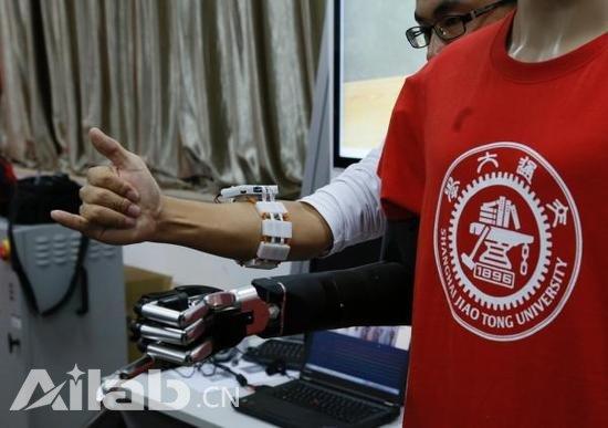 上海交大:教师学生可保留身份创业