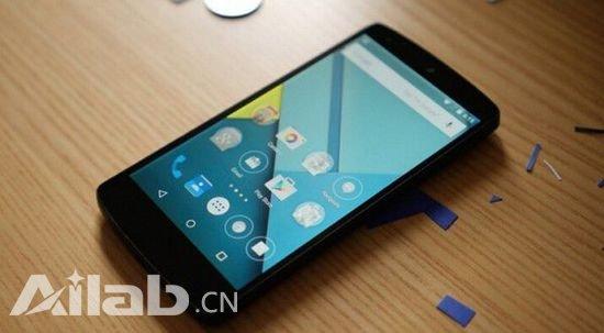 50美金的谷歌Android one手机是怎么弄出来的?