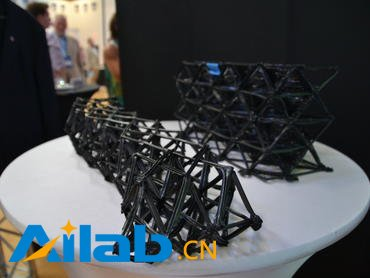 3D打印如何改造传统制造业?
