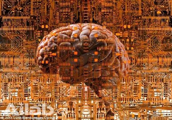 """仍然有相当一部分人认为利用人工智能技术来让自己死后仍然能够继续发帖子写评论,与人互动,似乎显得太过诡异了。很多人对这家网站的评价是""""让人毛骨悚然,后背发凉"""""""