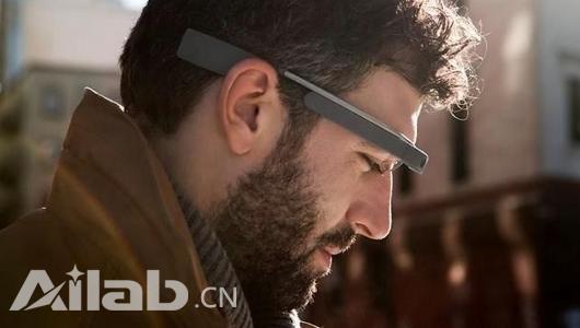 10种以前只能在电影中过眼瘾的高科技