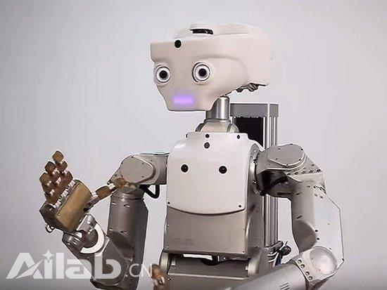 10 个 Google 收购的最疯狂的项目 变科幻为现实