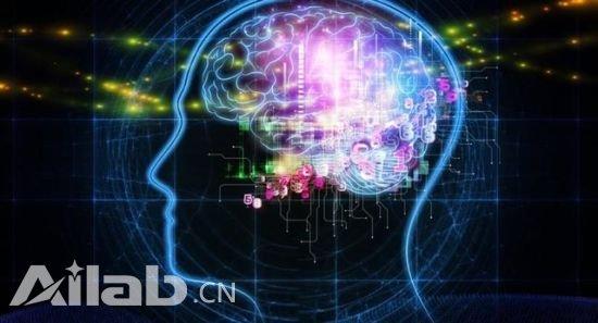 俄人工智能系统测试成功